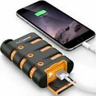 FosPower USB Cell Phone Chargers & Cradles for Samsung
