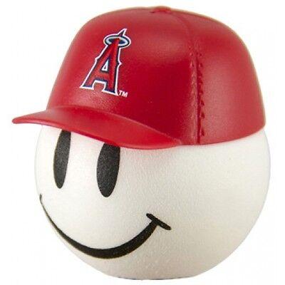 Los Angeles Angels Baseball  Antenna Topper