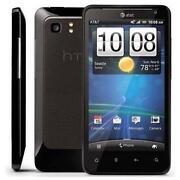HTC Vivid Unlocked