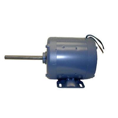 Middleby Marshall - 27381-0023 - 115200230v Blower Motor