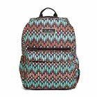 Vera Bradley Women's Backpacks