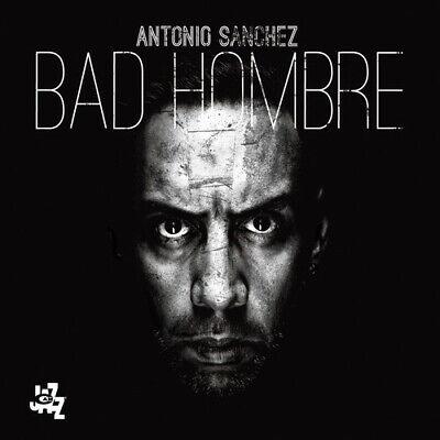 antonio sanchez im radio-today - Shop