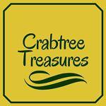 Crabtree Treasures