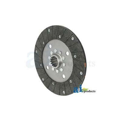 5160709 Trans Clutch Disc For Allis Chalmers Tractor 5040-white Oliver 1250