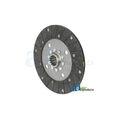 72089813 Pto Clutch Disc For Allis Chalmers Tractor 5040 - White Oliver 1250
