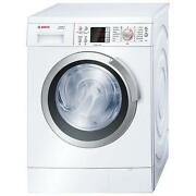 Bosch Logixx Washing Machine