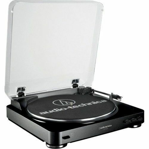 The Complete Guide to Buying a Turntable on eBay