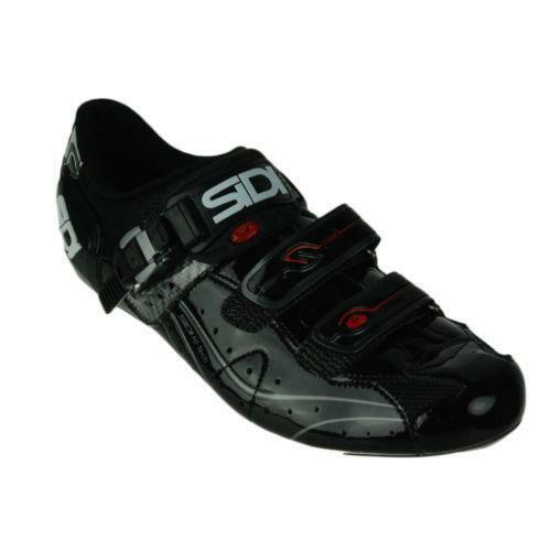 Sidi Mens Road Shoes