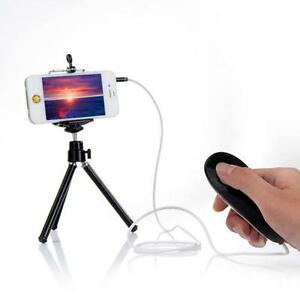 iPhone Tripod: Mounts & Holders   eBay