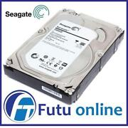 Seagate 2.5 HDD