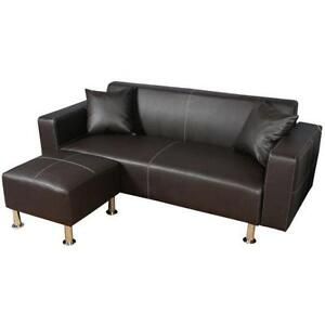 exceptional replacement post indoor sofas for cheap and replacements rattan couch sofa furniture center cushions foa or cushion related