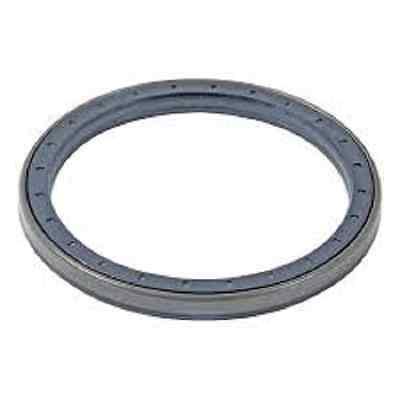 11103269 Volvo Wheel Seal