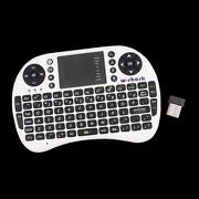 HTPC Keyboard