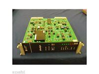 Basecoat Binder Universal compatible to ICI Nexa Lechler Max Meyer Prospray