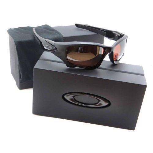 539538b93d Oakley Pit Boss  Clothing