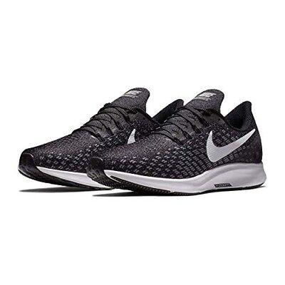 05f9d8b604b9e Nike Air Zoom - 51 - Trainers4Me