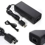 Xbox 360 AC Adapter
