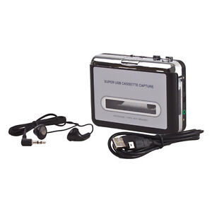 Portable-Tape-To-PC-Super-USB-Cassette-To-MP3-Converter-Capture