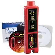 Tire Pressure Reset Tool