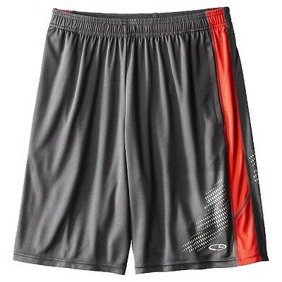 C9 by Champion® Men's Microknit Short – Assorted Colors