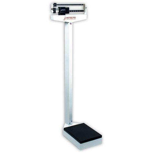 Medical Weight Scale Ebay