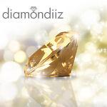 diamondiiz-usa