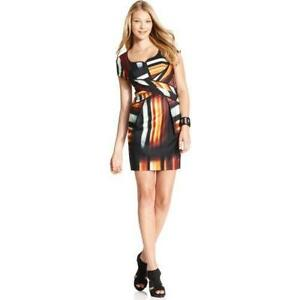 Jessica Simpson Dress | eBay