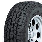 Toyo 305/55/20 Car & Truck Tires