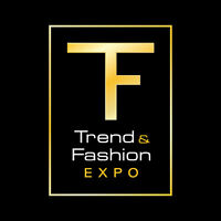 Trend & Fashion Expo: Moncton