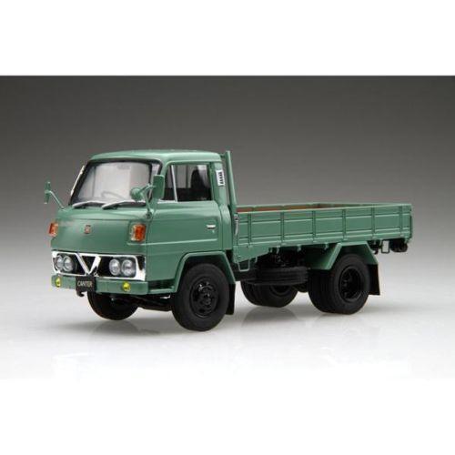 Mitsubishi Fuso Canter Parts – Name