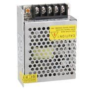 12V DC Power Supply 5A