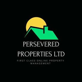 Are you interested in Property and looking to invest in something a little different?