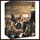 Gossip Girl DVD