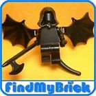 Castle Star Wars Star Wars LEGO Minifigures