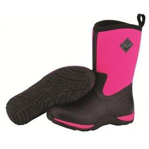 Muck Boots Leaking Yu Boots