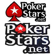 Pokerstars Patch