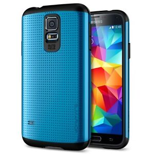 Slim-Armor-Samsung-Galaxy-S5-case-cover-6-colours