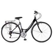 Dawes Hybrid Bike