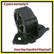 Integra Transmission Mount