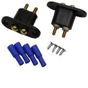 Electrical Wiring Kit