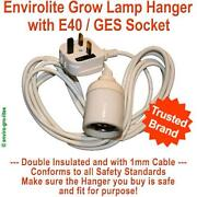 300W CFL