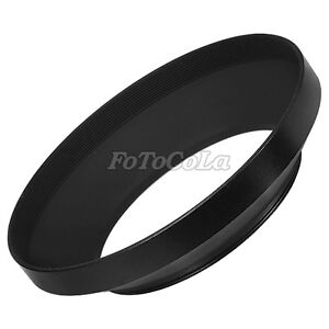 55mm-metal-wide-angle-screw-in-mount-lens-hood-for-Canon-Nikon-Pentax-Sony