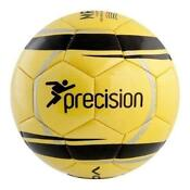 Size 3 Training Football