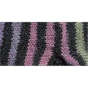 Patons Stretch Sock Yarn