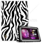Acer Android Tablet Case