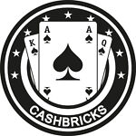 Cashbricks® Shop