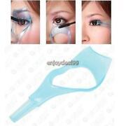 Mascara Comb
