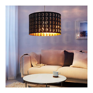 NYMO IKEA LAMP SHADE