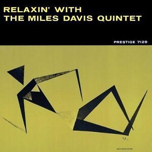 Looking for Classic Jazz Albums to purchase