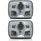 Car & Truck Headlights Auto Max Projector